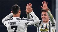 Trực tiếp Juventus vs Bologna. FPT Play trực tiếp bóng đá Ý hôm nay