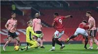 CĐV MU 'tẩy chay' Martial, vẫn hy vọng đua vô địch với Man City