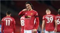 Cuộc đua vô địch Ngoại hạng Anh: MU bị cầm chân, cơ hội cho Man City hay Liverpool?