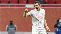 Bóng đá hôm nay 9/2: Pogba nghỉ thi đấu 'vài tuần'. Bayern vào Chung kết FIFA Club World Cup