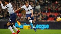 Tottenham 3-1 Chelsea: Pochettino chấm dứt mạch bất bại của Chelsea
