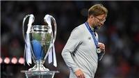 Có Fabinho, Liverpool đã sẵn sàng vô địch ở mùa giải tới?