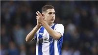 CHUYỂN NHƯỢNG M.U 30/5: Chuẩn bị đón tân binh đầu tiên, Rio Ferdinand dụ dỗ Gareth Bale