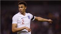 12 ngôi sao U23 hứa hẹn sẽ tỏa sáng tại World Cup 2018