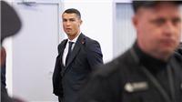 Ronaldo đồng ý án phạt tù 2 năm và nộp 18,8 triệu euro vì cáo buộc trốn thuế
