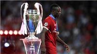 Vì sao Real Madrid muốn mua Sadio Mane của Liverpool?