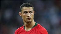 CHUYỂN NHƯỢNG 10/7: Ronaldo đến Juventus ngày mai. Barcelona chiêu mộ thành công Arthur