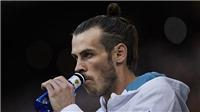 CHUYỂN NHƯỢNG 17/7: Tương lai Bale được xác định. Liverpool còn nguyên cơ hội sở hữu Fekir