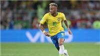CẬP NHẬT tối 19/7: Real Madrid dọn đường đón Neymar. M.U liên hệ 2 ngôi sao của Bayern