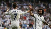 CẬP NHẬT sáng 22/7: Ronaldo ra yêu sách với Juventus. M.U quyết giữ Martial