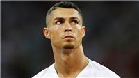 CẬP NHẬT TỐI 5/7: Cổ phiếu Juventus tăng mạnh nhờ Ronaldo. Bayern chiêu mộ sao tuyển Pháp