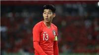 Truyền thông Hàn Quốc: Thất bại trước Malaysia là một thảm họa lịch sử