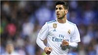 CẬP NHẬT tối 2/8: Tìm ra người thay Ronaldo. Higuain, Bonucci kiểm tra y tế. Man City và PSG bị chỉ trích