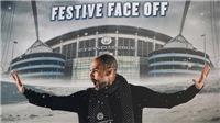 Bảo vệ chức vô địch Premier League là nhiệm vụ bất khả thi với Man City của Pep Guardiola