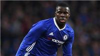 Trượt hàng loạt trung vệ lớn, M.U bất ngờ hỏi mua... hàng thải của Chelsea
