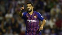 Link xem TRỰC TIẾP Barcelona vs Huesca (23h30, 2/9)