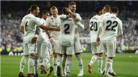 Link xem TRỰC TIẾP Athletic Bilbao vs Real Madrid (1h45, 16/9)