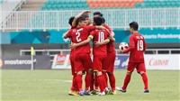 Giấc mơ vô địch AFF Cup 2018 không còn xa với bóng đá Việt Nam