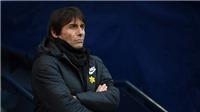 Real Madrid tiếp cận Antonio Conte, cử luật sư đàm phán với Chelsea