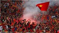 CẬP NHẬT tối 17/11: Việt Nam có thể thoát án đá sân trung lập. De Gea ra điều kiện với M.U