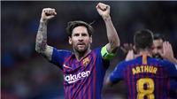 Link xem TRỰC TIẾP PSV vs Barcelona (3h00, 29/11)