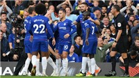 Chelsea vs Fulham (19h, 2/12): Khi 'The Blues' buộc phải chiến thắng