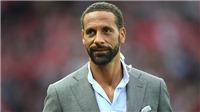 Sergio Busquets đã 'thiếu tôn trọng' M.U ở chung kết Champions League 2011 như thế nào?