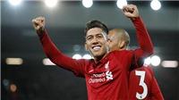'Đá đôi công với Liverpool lúc này khác gì tự sát. Hãy trao luôn cúp cho Liverpool!'