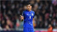 Thái Lan sẽ cho Malaysia 'trải nghiệm ác mộng vào ngày mai'