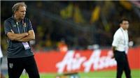 HLV Milovan Rajevac: 'Thái Lan sẽ ghi nhiều bàn, sẵn sàng đá cả penalty với Malaysia'