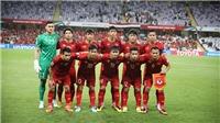 Báo nước ngoài chấm điểm Quế Ngọc Hải cao nhất trận Việt Nam 2-0 Yemen