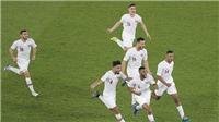 VIDEO Hàn Quốc 0-1 Qatar: Son Heung-min bất lực nhìn Qatar loại Hàn Quốc