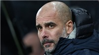 Guardiola thận trọng với Liverpool, Emery khẳng định Arsenal không yếu tâm lý