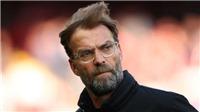 West Ham vs Liverpool (3h00, 5/2): Klopp phủ nhận chuyện coi thường Bayern, chỉ tập trung Premier League