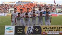 VIDEO: Nhận định và trực tiếp bóng đá Viettel vs Thanh Hóa (19h00 ngày 1/3), vòng 2 V-League 2019