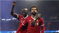 ĐIỂM NHẤN Fulham 1-2 Liverpool: Quên Salah đi, Mane mới sáng nhất Liverpool lúc này