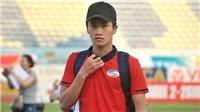 U23 Việt Nam: Nguyễn Hoàng Đức sẽ là 'cánh chim lạ' tại giải U23 châu Á