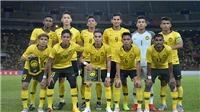 Hé lộ lý do khiến U23 Malaysia mất vé dự VCK U23 châu Á 2020