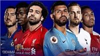 Ngoại hạng Anh vô địch C1 và C2 thì Top 6 có được dự C1 mùa tới?