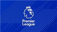 CHÍNH THỨC: Premier League phát sóng trực tiếp trên K+ trong 3 mùa giải tới