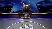UEFA đề xuất thay đổi thể thức thi đấu C1, cứ bét bảng là sẽ phải xuống hạng