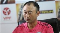 Tuấn Anh đánh giá Văn Toàn là cầu thủ quan trọng nhất của HAGL