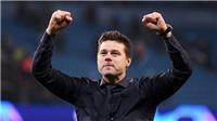 Tottenham: Các mục tiêu chuyển nhượng mùa Hè 2019. Mua ai, bán ai?