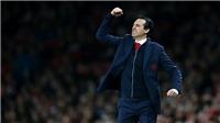 Arsenal: Các mục tiêu chuyển nhượng mùa Hè 2019. Mua ai, bán ai?