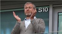 Hoang phí như Chelsea: Mất 93 triệu bảng bồi thường cho HLV dưới triều đại Abramovich