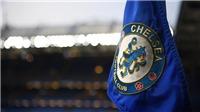 NÓNG: Chelsea kháng cáo thất bại, bị cấm chuyển nhượng đến Hè 2020, Hazard gần như sẽ ra đi