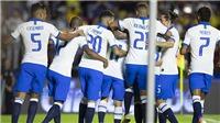 Brazil 0-0 Venezuela: 3 lần bị từ chối bàn thắng, Brazil chấp nhận chia điểm vì VAR