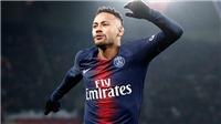 CHUYỂN NHƯỢNG Barca 30/6: Chuẩn bị đón Neymar trở lại. Ấn định ngày ra mắt De Jong