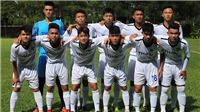 Link xem TRỰC TIẾPU17 Quốc gia 2019: U17 Khánh Hòa vs U17 PVF, U17 Thanh Hóa vs U17 B. Bình Dương