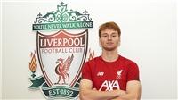 Mơ vươn cao nữa, nhưng Liverpool đang rất thờ ơ mua sắm?